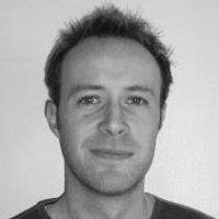 Gilles Huard - RédactiWest