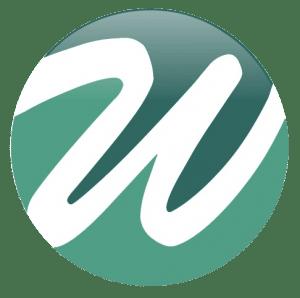 Logo RédactiWest