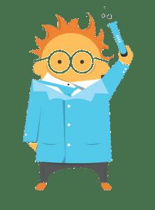 L'éducation client en webmarketing