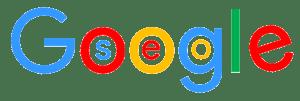 Votre rédacteur web sait parler à Google