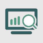 Audit et Stratégie SEO - RedactiWest