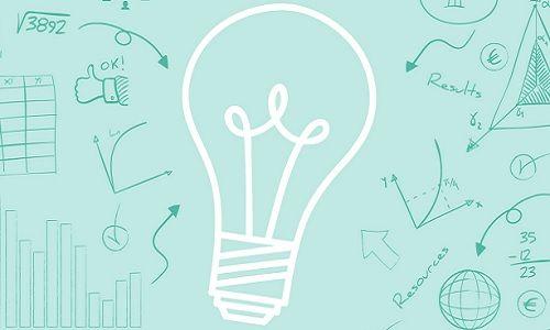 Education client : rendez le client acteur de sa stratégie webmarketing