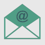 Rédaction Emailing 2