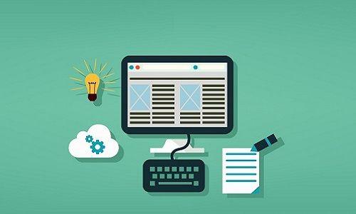 Pourquoi devriez-vous faire appel à un rédacteur web ?