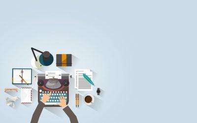 Pourquoi recourir aux services d'un rédacteur web ?